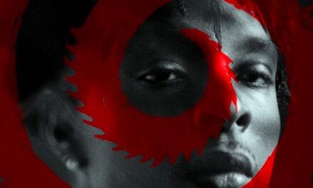 21 Savage drops 'Spiral'