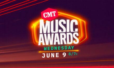 Maren Morris & Miranda Lambert lead 2021 CMT Music Awards nominations