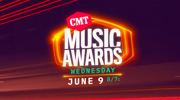 2021 CMT Music Awards winners announced