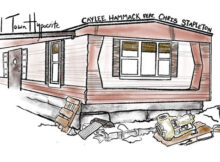 Caylee Hammack & Chris Stapleton - Small Town Hypocrite