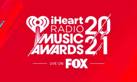 2021 iHeartRadio Music Awards nominees announced