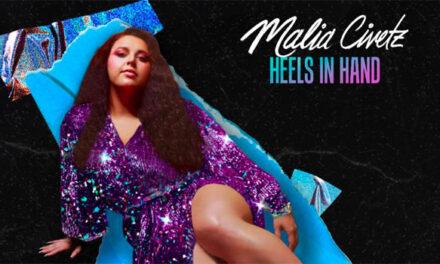 TMU Exclusive Interview with Malia Civetz