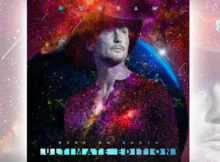 Tim McGraw - Here On Earth: Ultimate Edition