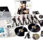 Prince - Welcome 2 America: Deluxe Edition