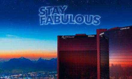 Celine Dion, Carrie Underwood among Resorts World Las Vegas entertainers