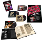 Black Sabbath - Sabotage: Super Deluxe Edition