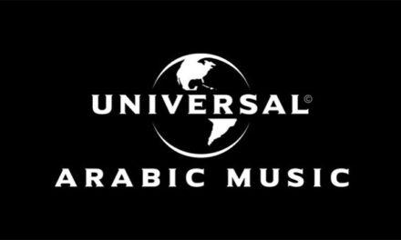 UMG launches Universal Arabic Music