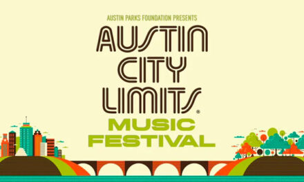ACL Fest 3 Day tickets sell out in record time