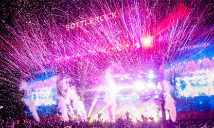Guns N Roses, Stevie Nicks among BottleRock Napa Valley 2021 headliners
