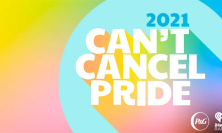 Dolly Parton, Elton John & others added to Can't Cancel Pride