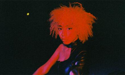 Fousheé releases Depeche Mode cover