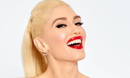 Gwen Stefani announces new Vegas residency dates