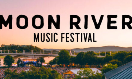 Moon River Music Festival announces 2021 lineup with Wilco & Lord Huron headlining