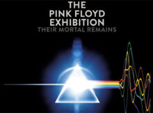 Pink Floyd - The Immortal Remains