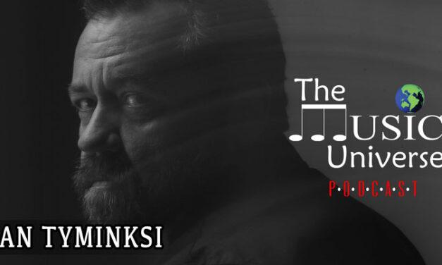 Episode 90 – Dan Tyminski
