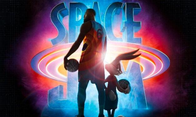 Republic Records unveils 'Space Jam' powerhouse track listing